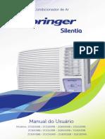 47bf2-MU-Springer-Silentia_GW256.08.007-A-06-15--view-