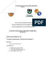 ANALISIS DE CADA ARTICULO.docx