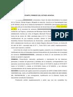 ACTA DE ASAMBLEA N° 3.docx