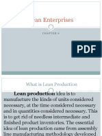 Lean-Enterprises-REPORT (1).pptx