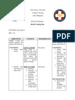 HEDUC-HTP.docx