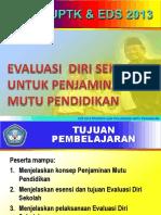 eds-utk-pmp.pptx