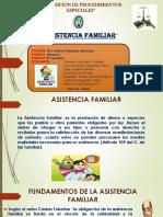 exposicion de ASISTENCIA FAMILIAR.pptx