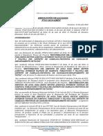 R.A. N°101-2019 RESIDENTE DE OBRA AGUA.docx