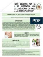 CARTEL IMSS lactancia.pptx