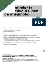 Mantenimiento Predictivo a Lineas de ensamble.pdf