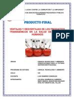 PRODUCTO FINAL MERY BIOLOGIA VIII.docx