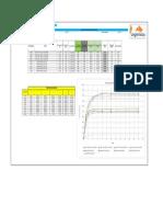 Reporte cianuración muestras bayetas-parte 1_DIC19.xlsx