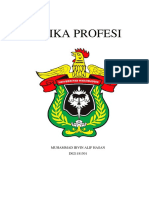 ETIKA PROFESI.docx