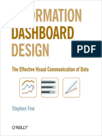 Information_dashboard_design_The_effecti.pdf