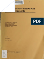 Heating values of natural gas and its components.pdf