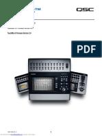 touchmix30_pro.pdf