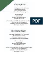 Poema a la maestra.docx
