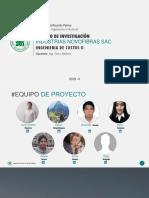 Exposicion_Final_Costos2_v2.pptx