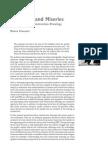 (12)Franscari INT11 Web