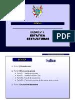 Diapositiva 07 - Estructuras.pptx