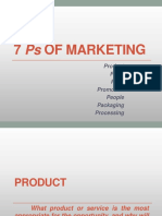 7Ps-of-Marketing.pptx