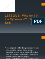 LESSON 5.pptx
