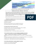 Prueba Diagnostica Castellano.doc