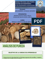 Practica 04 Analisis de pureza .pptx