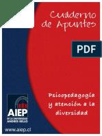 PSICOPEDAGOGIA_ATENCION (1).pdf