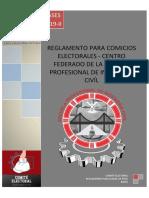 bases del comité electoral (1).pdf