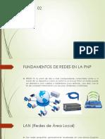 SOFTWARE POLICIALES – SISTEMA DE INFORMACION POLICIAL.pptx