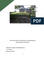 INFORME DE AVALUO FUNDO EL GUANABANO.doc