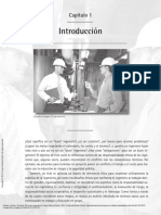 4-Ética_para_ingenieros_----_(Pg_14--113).pdf