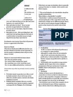 1st Prelim Reviewer in Finance.docx