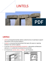 2. lintels and arches.pptx