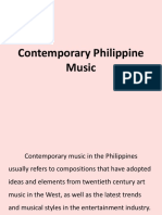 contemporaryphilippine-170114101641
