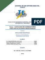 catalogos de instalaciones industriales.docx