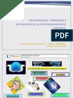 karen perez-Tendencias-y-Aplicaciones-de-La-Psicofisiologia-en-El-Contexto.docx