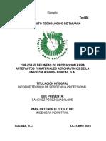 7. Ejemplo de Portada Tema Plan 2009 2010 Tit.int . 2