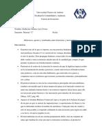 Fisocratas economia.docx