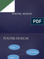 Tinjauan -Politik-Hukum.ppt