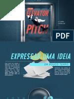 1553113130_SOAP__10_principais_erros_de_um_Elevator_Pitch_.pdf