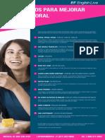ef-english-live-10-consejos-para-mejorar-tu-ingles-new.pdf