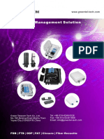 FTTx-BoxClosureRossette-for-Download-min