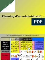 administration!-1
