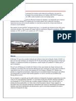 Boeing 747 FINAL.docx
