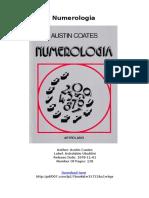 numerologia-austin-coates.pdf
