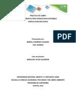 PRACTICA DE CAMPO - agricultura biologicaaaaa.docx