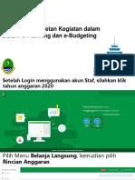 Petunjuk Pembuatan Paket Pekerjaan.pptx