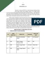 laporan mutu jan-des 2018 fixx.docx