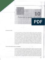 ch_10_Antenas_-_Guias_de_onda