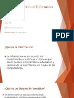 Recuperatorio de Informática.pptx
