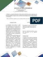 Katherin_Valega -Tarea 2 (2).docx
