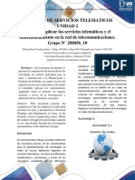 ingenieria de servicios telematicos_unidad 2
